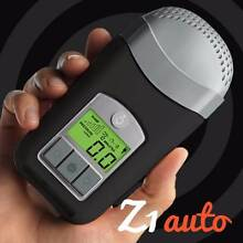 Z1 Travel Auto CPAP Machine Melbourne CBD Melbourne City Preview