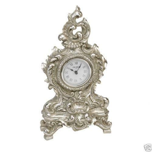 Antique French Wall Clock Ebay