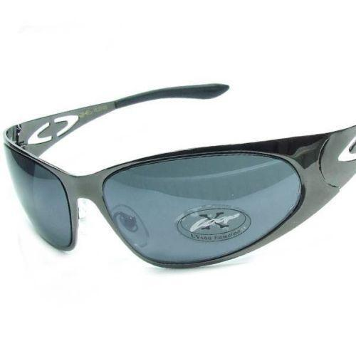 cheap designer sunglasses ebay