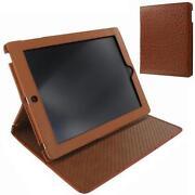Ostrich iPad Case
