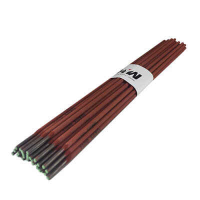 Stick Electrodes Welding Rod E6010 532 2 Lb Free Shipping
