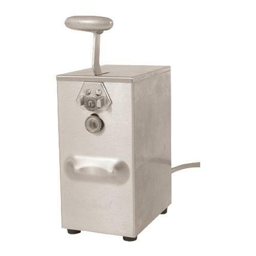 Edlund - 266 - Single Speed Electric Can Opener