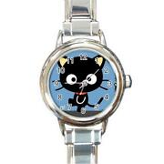 Chococat Watch