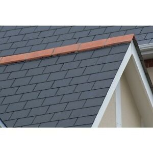 Jutland-Fibre-Cement-Roof-Slates-600x300mm-24x12