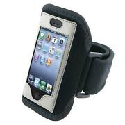 iPhone 4 Jogging Case