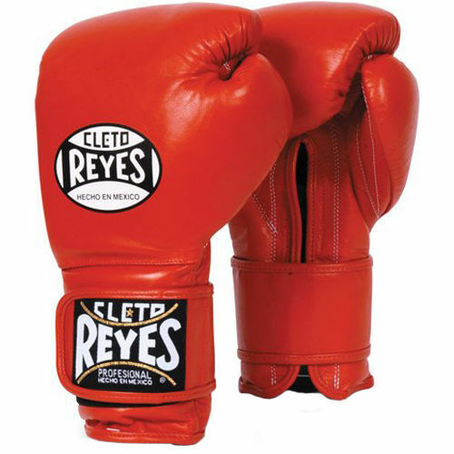 Boxing Gloves by Athletics Gear and punching fighting kickboxing 10 to 16oz Maya Hide Leather Perfect Design and Fit with Velcro Closure System for MMA sparring