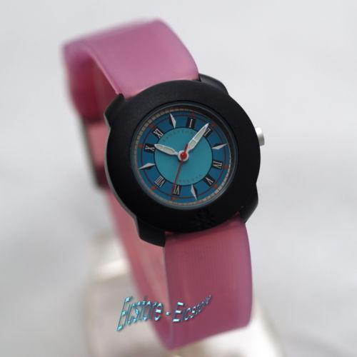 Benetton by bulova wristwatches ebay for Benetton watches