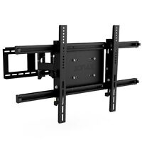Brand new Sonax PM-2230 TV Motion Wall Mount, 32-Inch x 61-Inch