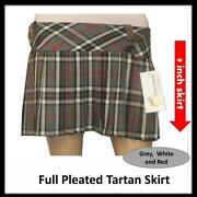 Ladies Skirts Size 12 Petite