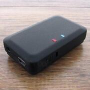 iPod Bluetooth Receiver