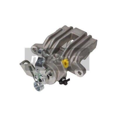 MAXGEAR Bremssattel Hinterachse links für VW AUDI SKODA 2578140