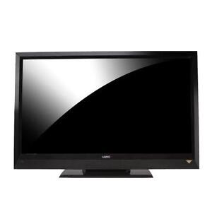 Vizio Tvs Sound Bars Tablets And More Ebay
