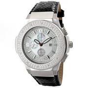 Saxon Watch
