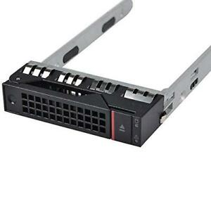 31050784 2.5-inch Drive Caddy Tray for Lenovo ThinkServer RD340
