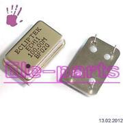 100MHz Oscillator