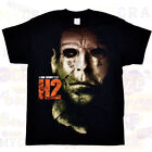Short Sleeve T-Shirts for Men Rob Zombie