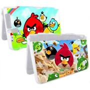 Angry Birds DS