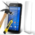 Screen Protectors for Sony Xperia E