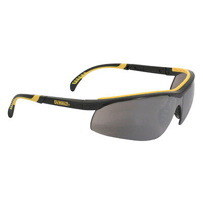 Dewalt Dpg55 Dual Comfort High Performance Protective Safety Glasses With Dual-i