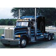Italeri Truck