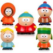 South Park Figure