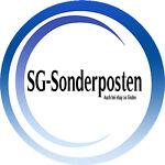 SG-Sonderposten