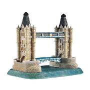 Lilliput Lane Tower Bridge
