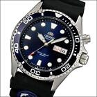 Mens Automatic 21 Jewel Watches