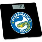 Unbranded Parramatta Eels NRL & Rugby League Merchandise