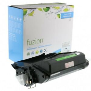 Fuzion Toner Cartridge-42A-GS42A-NC-for 4240,4250,4350-Read