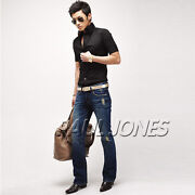 Mens Small Shirts
