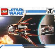 Lego 7752