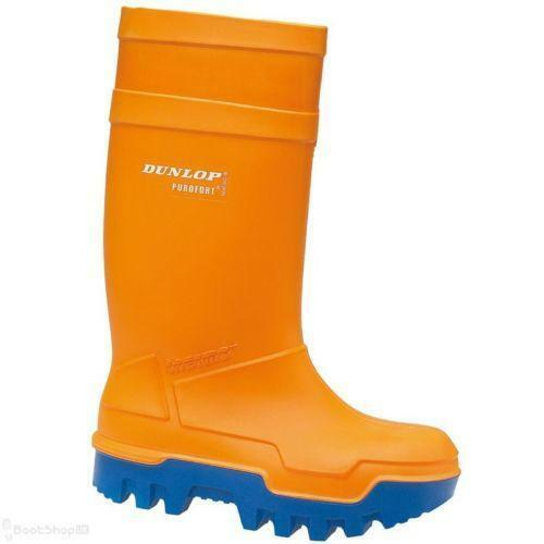 Waterproof fishing boots ebay for Waterproof fishing boots