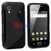 Samsung Galaxy Ace S5830 Case Gel