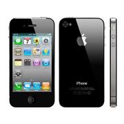 Apple iPhone 4S Neu OVP