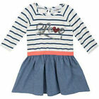 Rare Editions 24 Months Dresses (Newborn - 5T) for Girls