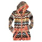 Missoni Multi-Color Size XL Clothing (Sizes 4 & Up) for Girls