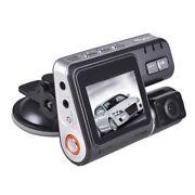 Car Video Recorder HD