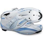 Shimano Ladies Cycling Shoes