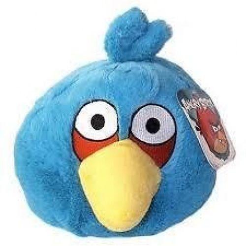 Anger Bird Toy : Angry birds toys ebay
