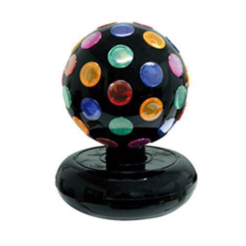 Disco Ball Light Ebay