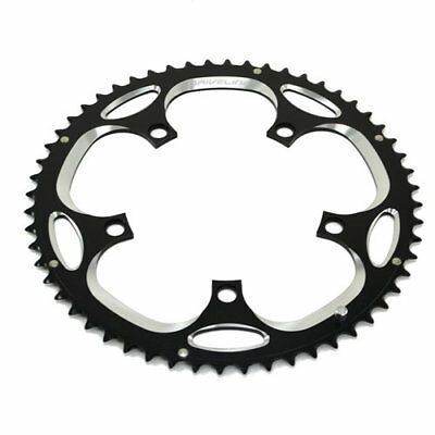 DHL Express~ Driveline CNC Alloy 7075 Road Bike Bicycle Chainring 68T BCD 130mm