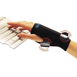 imak smart glove thumb and wrist brace jpg 422x640