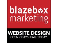 Website Designing - Cheapest Prices - 100% Satisfaction! - Call Today Open 7 days a week!
