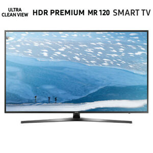 "SUMMER sale - NEW 70"" and Samsung 75"" 4K HDR Smart Tvs!"