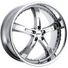 Cts V 19 Wheels