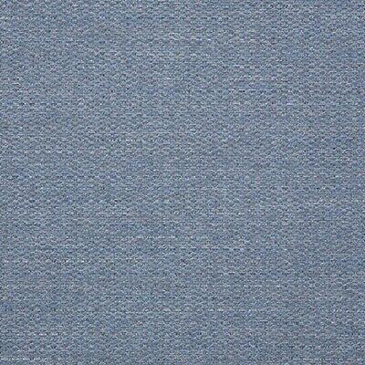 Sunbrella® Indoor / Outdoor Upholstery Fabric - Pique Denim