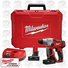 Milwaukee 1 1/2 Rotary Hammer