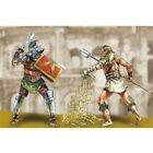 Italeri Miniatures & War Games