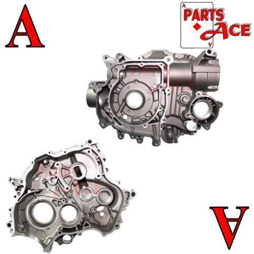 yamaha rhino motor yamaha rhino engine